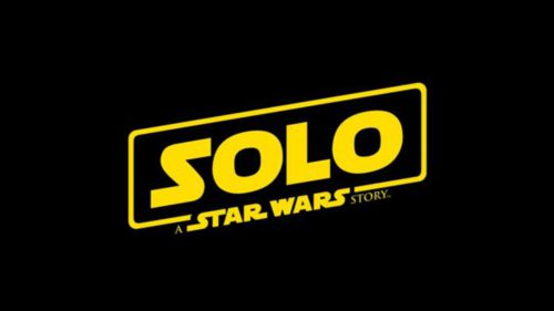 Solo: A Star Wars Story beneficiază de primul teaser la Super Bowl