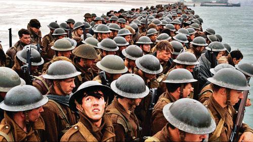 Când ar putea să se întâmple Al Treilea Război Mondial