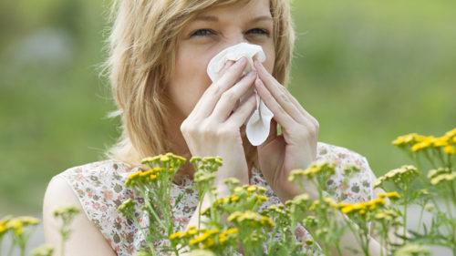Legătura dintre antibiotice și alergii te face să iei mai puține medicamente