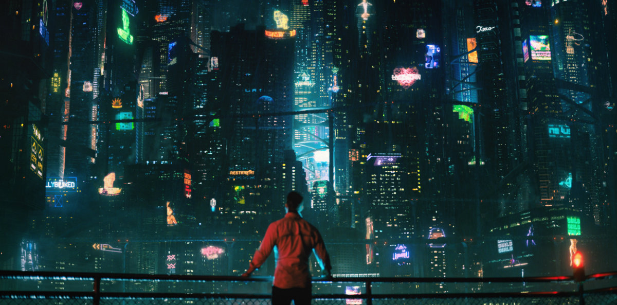 altered carbon top seriale netflix