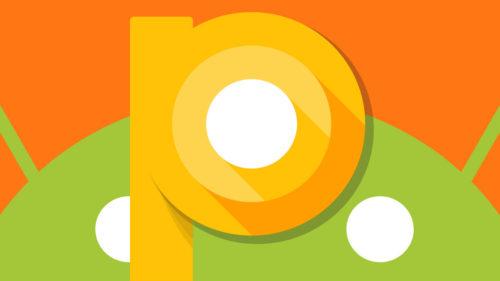 Android P va bloca aplicațiile care vor să te spioneze prin camera foto