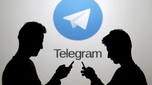 Cum trimiți mesaje, clipuri sau poze care dispar pe Telegram, alternativa perfectă la WhatsApp