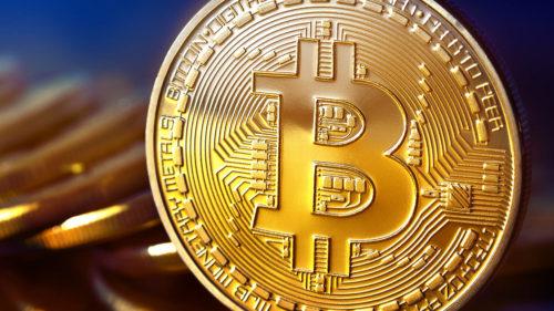 Bitcoin se duce în cap, iar Facebook și Google sunt de vină