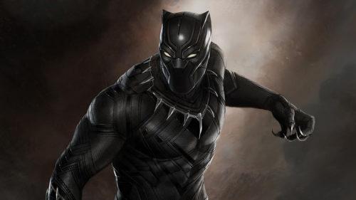 black_panther_11