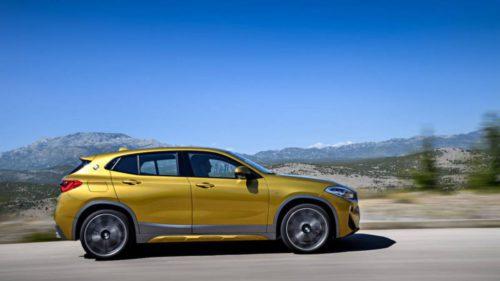 Cele mai bune mașini pe care să le cumperi în acest an