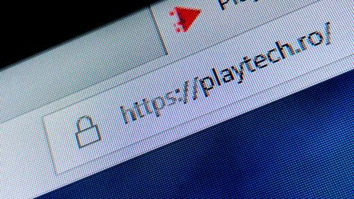 Google Chrome începe să penalizeze site-urile cu securitate scăzută