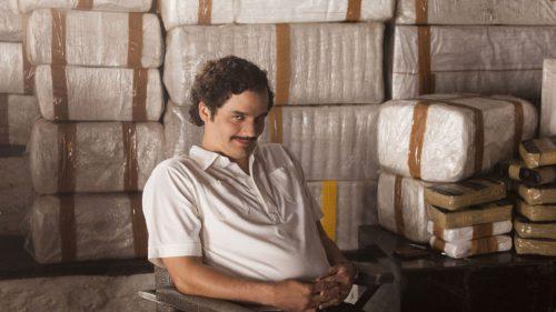 Netflix, în statistici: câți utilizatori are și când se lansează sezonul 2 din Narcos: Mexico