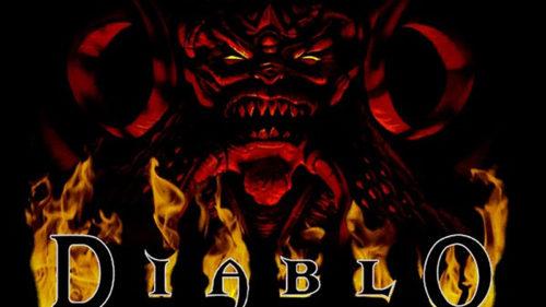 Creatorul primului Diablo se întoarce la origini cu un RPG 2D