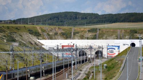 Cel mai lung tunel subacvatic din lume va fi construit în Europa