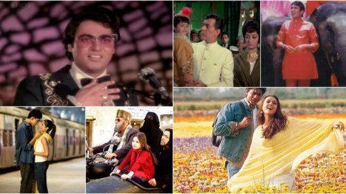 Cele mai bune filme indiene care au cucerit România