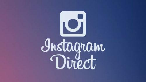 Instagram Direct reinventează modul în care trimiți mesaje temporare