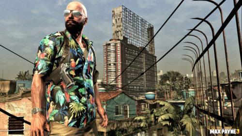 Rockstar Games, creatorii GTA, vin cu reduceri de nerefuzat la jocurile companiei