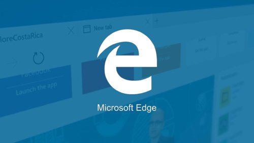 Google scoate la iveală vulnerabilități din Microsoft Edge, din nou