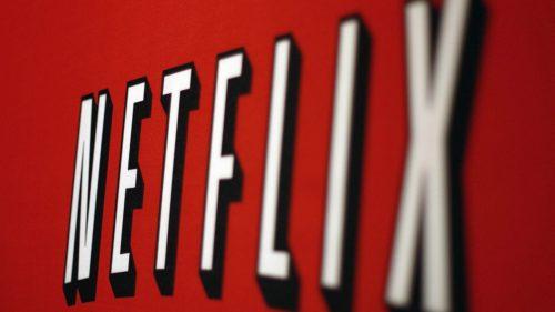 Spielberg vrea să dea Netflix afară de la premiile Oscar