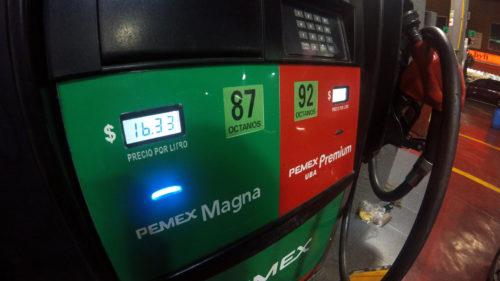Lucruri de care să te ferești în benzinăriile din România