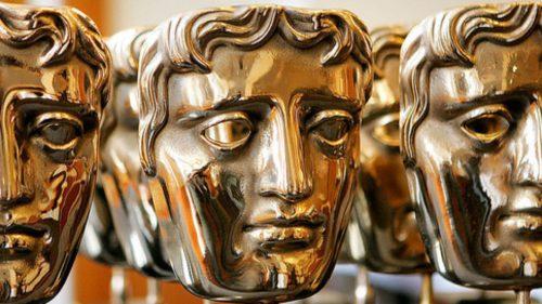 Premiile BAFTA 2020, lista completă a câștigătorilor: ce au primit 1917, Joker, Parasite sau Jojo Rabbit