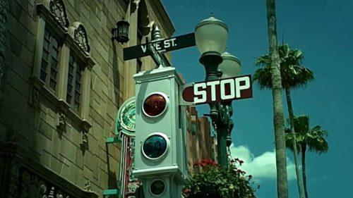 Cum a fost inventat semaforul și unde e cel mai mare din lume