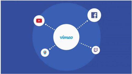 Vimeo introduce o funcționalitate de care sigur o să-ți pese