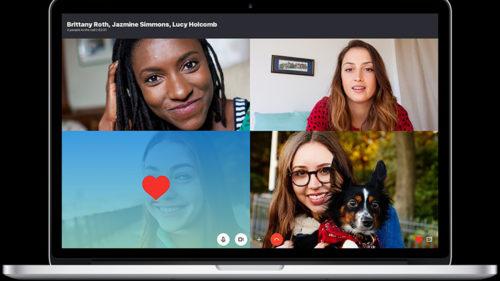 O vulnerabilitate din Skype te pune în pericol