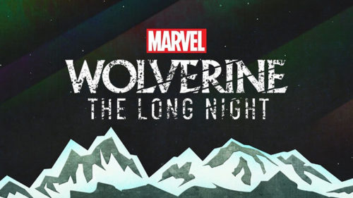 Wolverine The Long Night este primul podcast Marvel și pare interesant