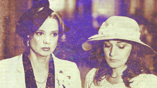 Aimee Iacobescu și averea ei: filme memorabile pe care trebuie să le vezi