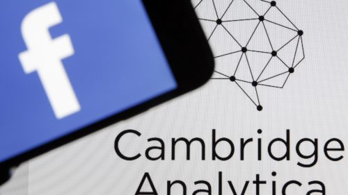 Cambridge Analytica, la final: cât de mare este amenda plătită de Facebook