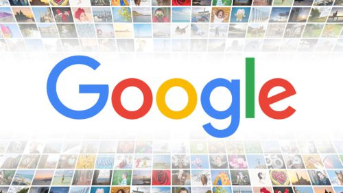 Cum cauți imagini pe Google când ești pe telefon și ai doar o poză