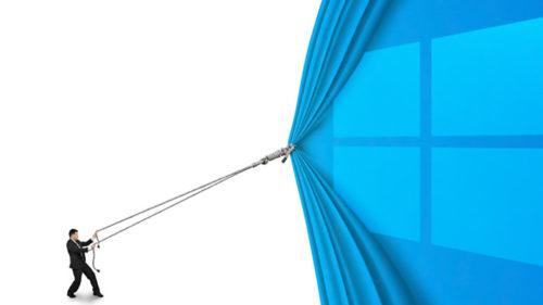 Cum oprești actualizările din Windows 10, deși nu ar trebui s-o faci