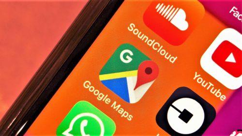 Google schimbă două dintre cele mai populare aplicații: ce vezi de acum