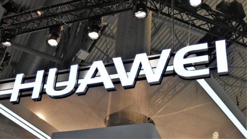 Pierderi imense pentru Huawei în 2019. Ce se întâmplă cu telefoanele?