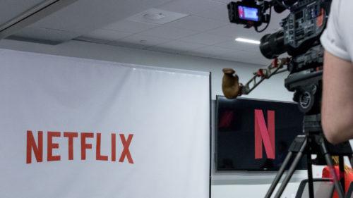 De ce Netflix vrea să te facă parte din producție și nu mai ai scăpare