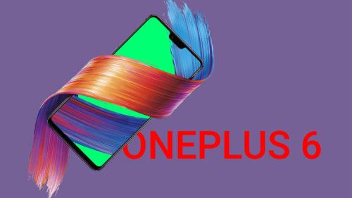 OnePlus-6-design-Oppo-R15