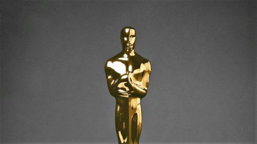 Câștigători Oscar 2018: omul cu Cel mai bun film și titlul Cel mai bun regizor