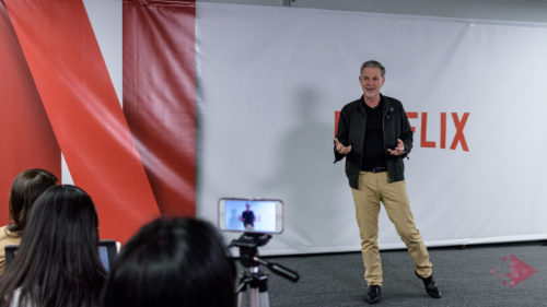 Reed Hastings CEO Netflix (8)