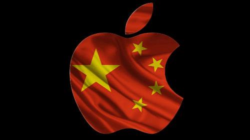 Cum face Apple pe plac guvernului chinez, ca să nu dispară de pe piață