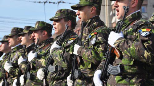 Armata Română face angajări: ce trebuie să știi despre campanie