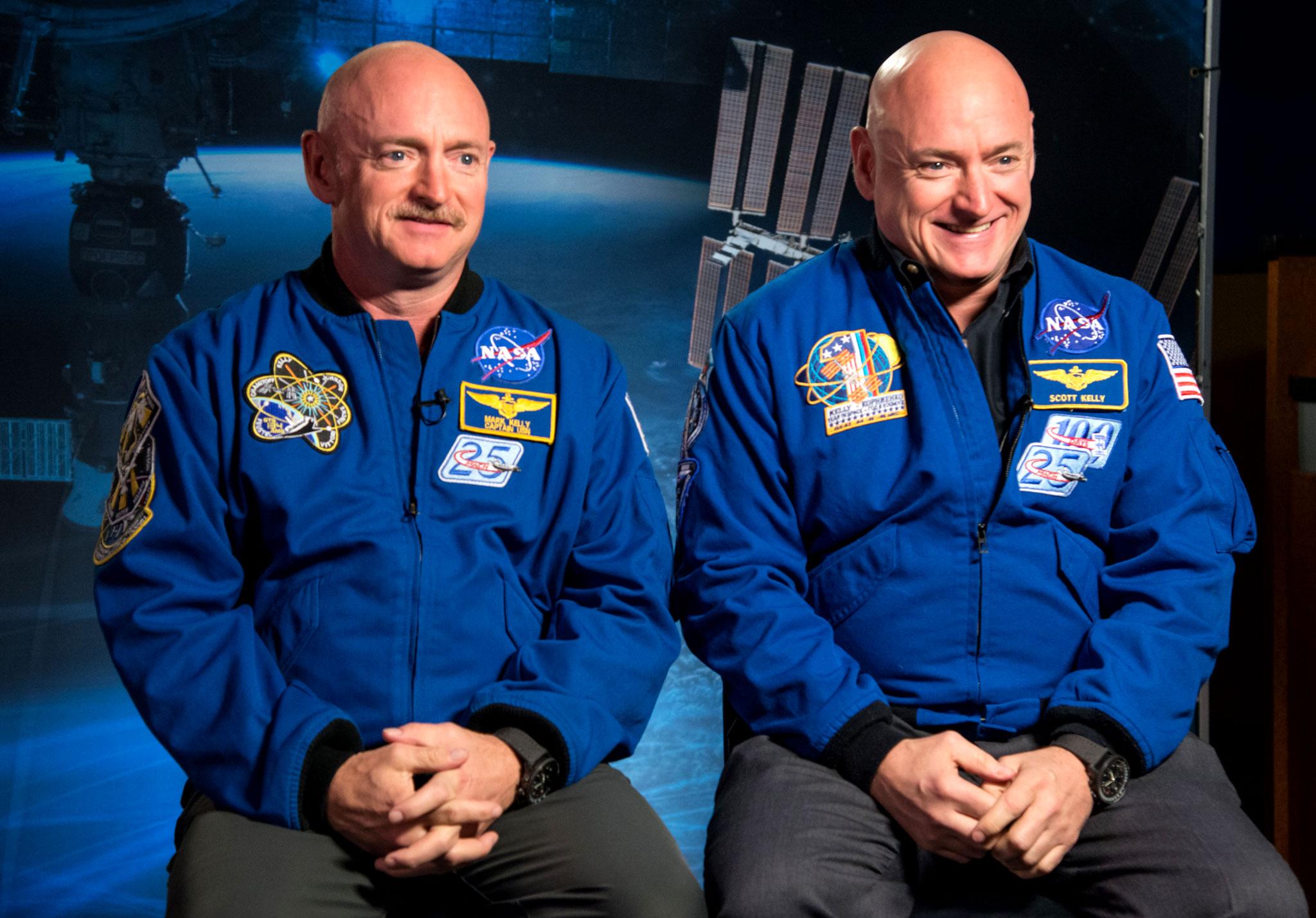 https://playtech.ro/wp-content/uploads/2018/03/astronaut-adn-scott-kelly-1.jpg