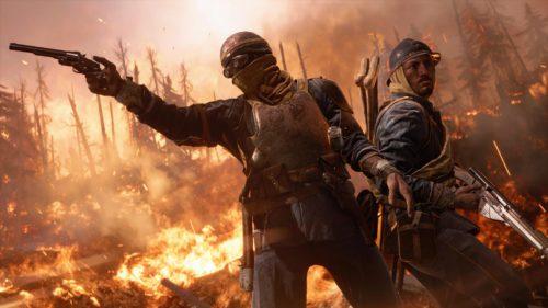 """Inteligența artificială care te va """"dovedi"""" la Battlefield 1"""