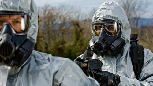 Boala X va declanșa o epidemie globală, chiar dacă nu știm exact ce e
