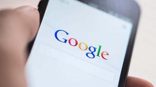 Google îți face viața mai ușoară pe iPhone cu o nouă actualizare