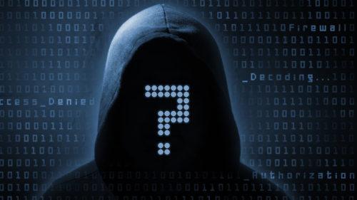 Guccifer 2.0, hackerul român care e, de fapt… agent rus