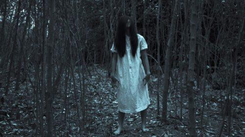 Locurile bizare în care să mergi dacă vrei să trăiești ca în filmele horror