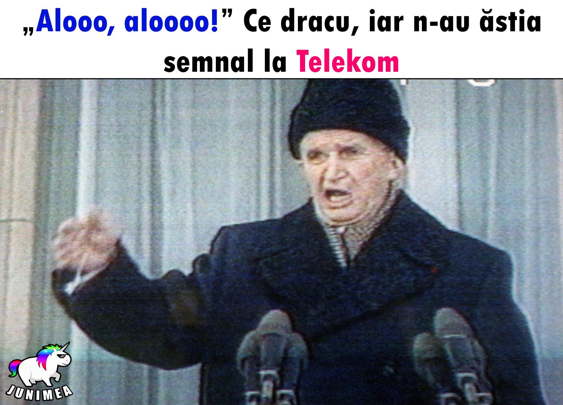 meme telekom picat 4