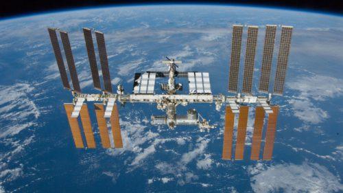Planul care-ți arată că NASA e un pic disperată să fie din nou populară