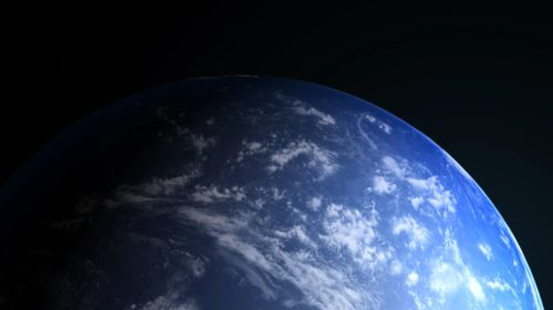 5 lucruri ciudate despre Pământ pe care sigur nu le știai