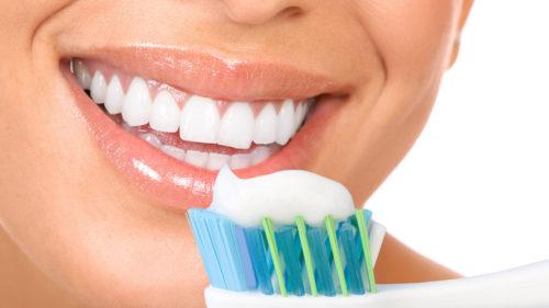 Noua descoperire care ne arată de ce smalțul dinților e atât de puternic