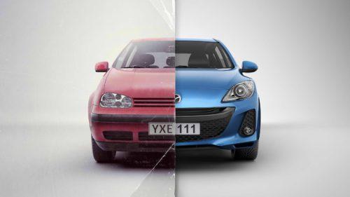 Rabla 2018: cele mai bune oferte la mașini pe piața din România