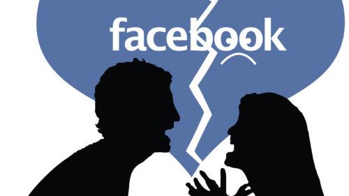 Cum a reușit Facebook să îți fure sentimentele și să ucidă romantismul