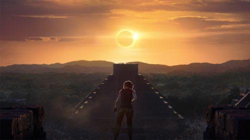 Shadow of the Tomb Raider, viitorul joc din serie, are o dată de lansare