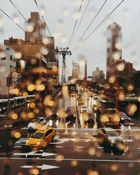 fotografie smartphone